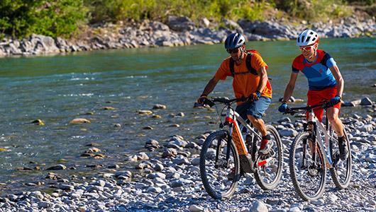 Scott E-Bike Angebote im Rad-Salon Onlineshop
