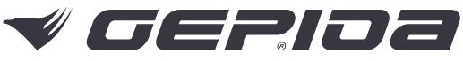 GEPIDA_Bikes_Logo