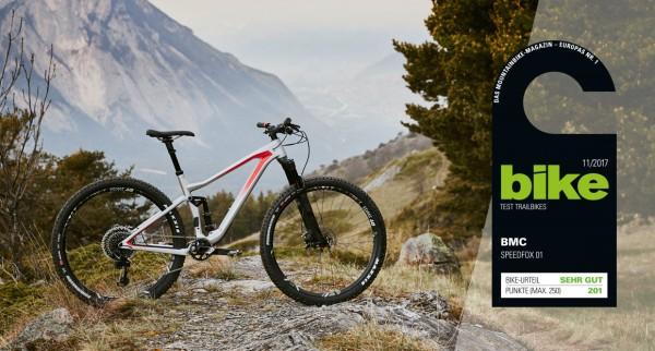 BMC_Speedfox_01_One_Testbericht_Bike_Magazin