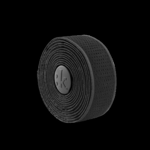 Fizik Endurance Soft Touch Lenkerband - Schwarz