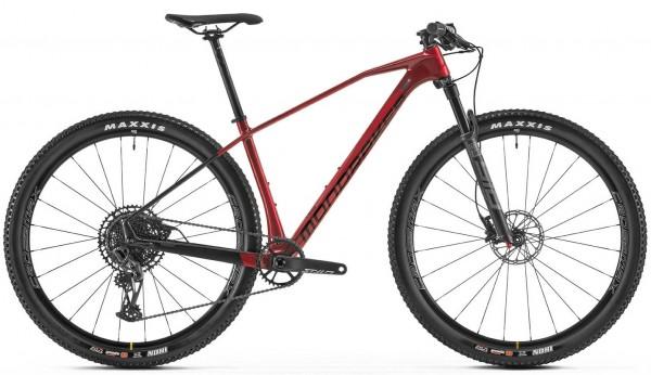 MONDRAKER Chrono Carbon R - Mountainbike Hardtail - Modell 2022