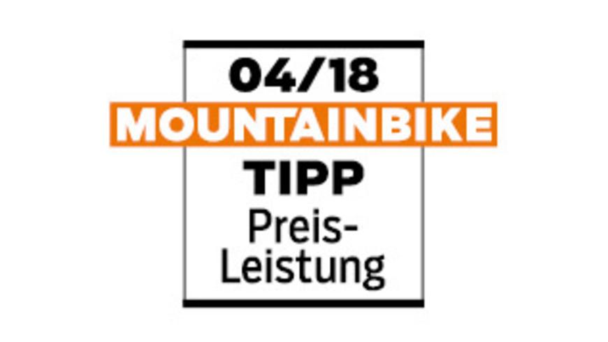 BELL_Bike_4Forty_MIPS_MountainBike_TIPP_04-2018