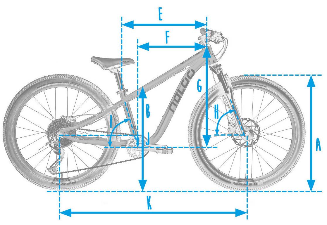Naloo_Hill_Bill_26_Rahmengeometrie