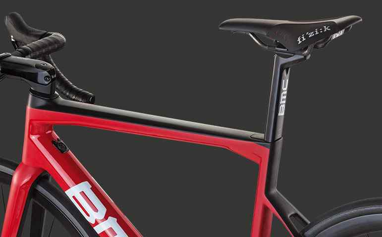 BMC_Teammachine_SLR01_Disc_Frame_Details_04