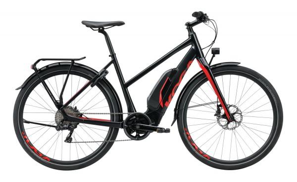 KOGA Pace S20 Damen - Lifestyle E-Bike mit Shimano STEPS