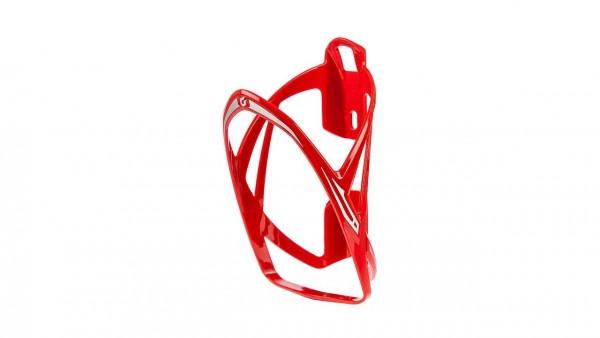 Blackburn Slick Racing Flaschenhalter (Farbe: Rot)