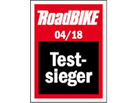 BELL_Bike_Formula_MIPS_RoadBike_TEST_04-2018