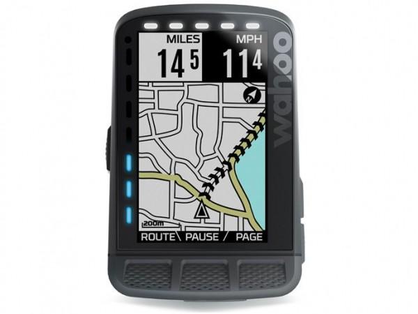 WAHOO Elemnt Roam GPS Fahrradcomputer im Angebot
