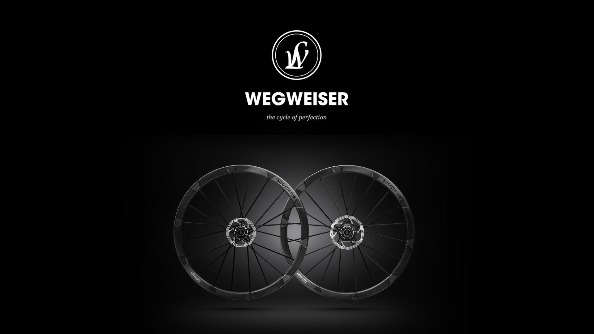 Lightweight_Wegweiser__Laufradsatz_Angebot
