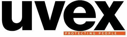 UVEX Fahrradhelme für Kinder und Erwachsene
