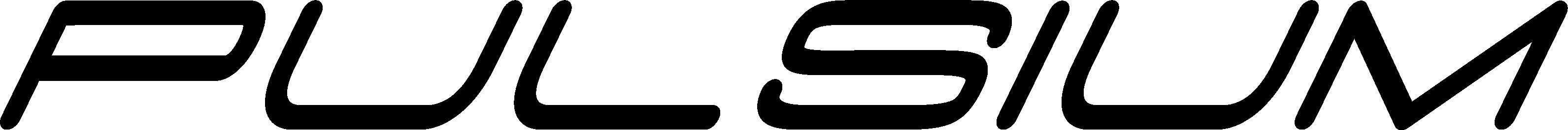Lapierre Pulsium Komfort-Rennrad Angebote