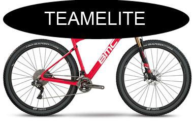 BMC_Teamelite_Mountainbike_Hardtails