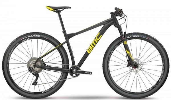 BMC Teamelite 03 ONE - Modell 2018