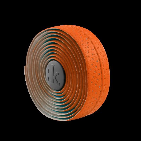 Fizik Lenkerband Performance Classic - Orange