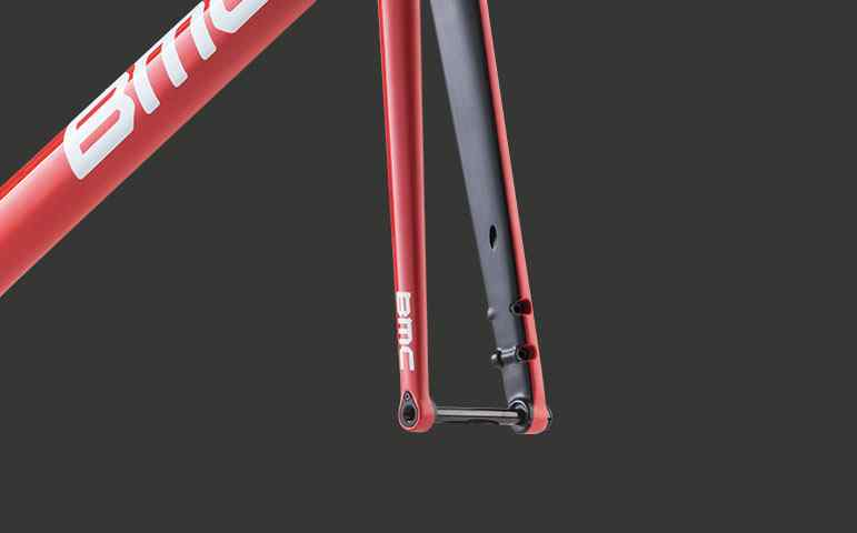 BMC_Teammachine_SLR01_Disc_Frame_Details_01