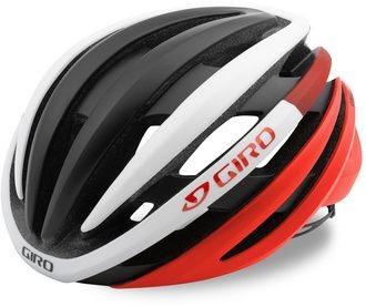 Giro Cinder MIPS - Aerodynamischer Rennradhelm