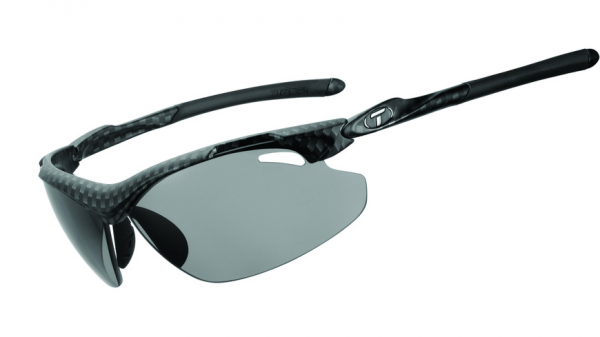 TIFOSI Radbrille Tyrant 2.0 (Carbon)