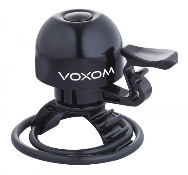 VOXOM KL15 Fahrradklingel