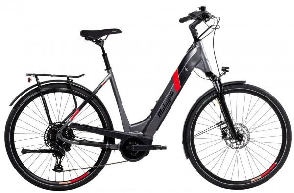 MALAGUTI Pescarola WV 5.0 - E-Bike Damen Tiefeinsteiger - Modell 2021