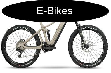 BMC_E-Bike_Onlineshop