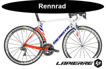 Lapierre_Rennrad_Onlineshop_Angebote