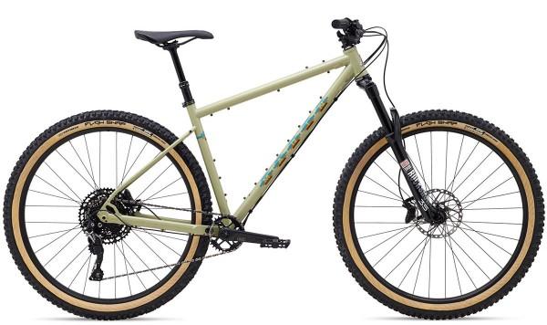 MARIN Pine Mountain 2 - Modell 2021