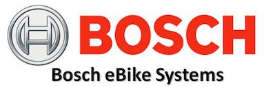 BOSCH E-Bike Systems im Radsalon Saarbrücken