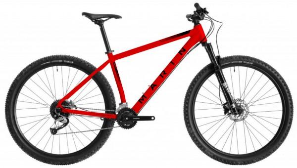 MARIN BIKES - Eldridge Grade 2 - Mountainbike Hardtail 29 Zoll