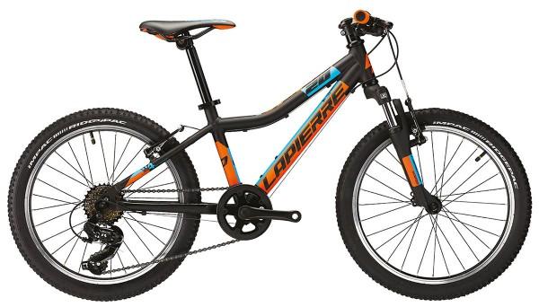 LAPIERRE Pro Race 20 Boy - Kinder MTB - Modell 2020