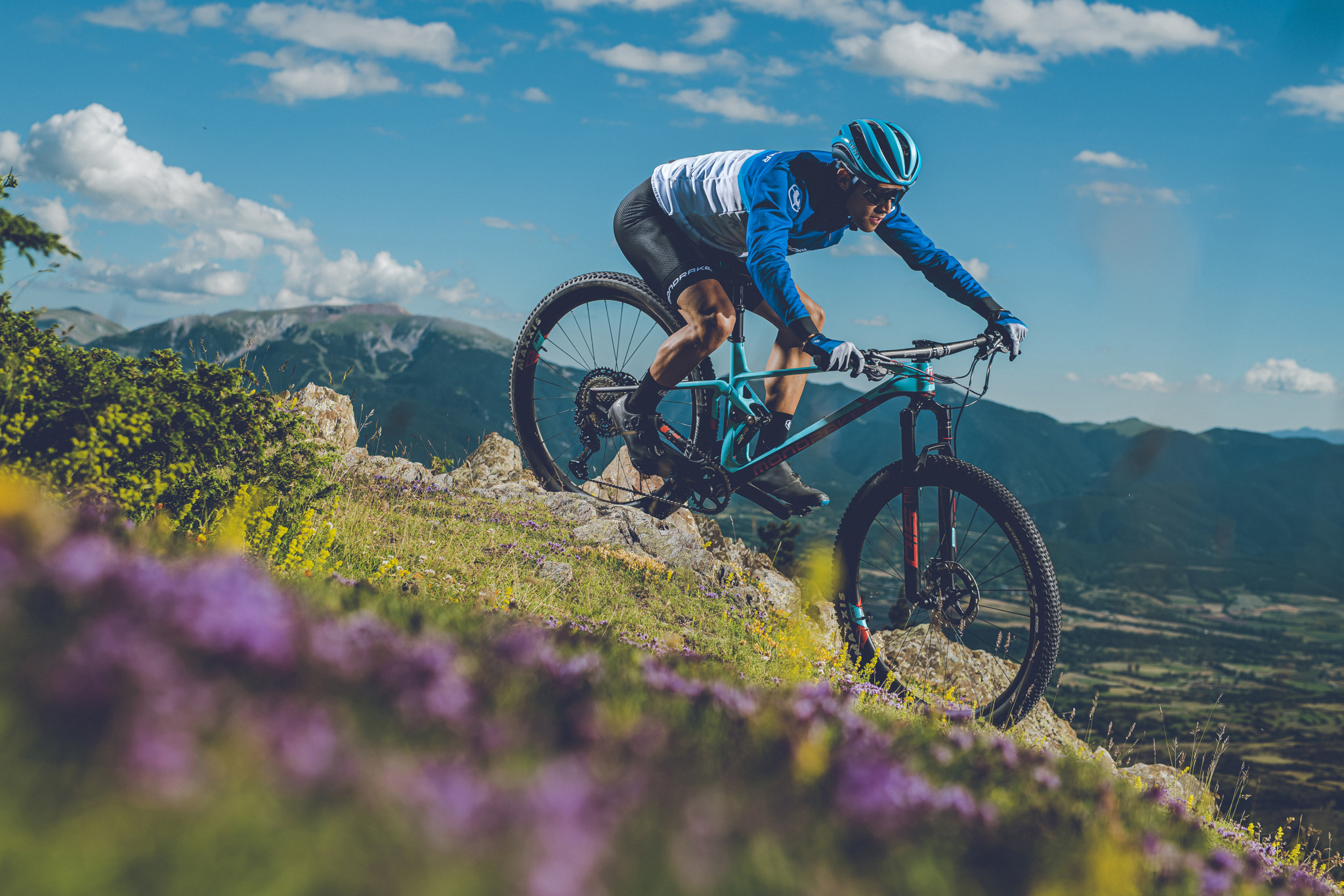 Mondraker_Bikes_Onlineshop_Saarland