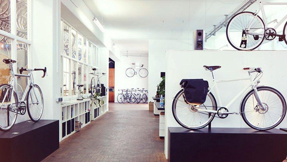 Schindelhauer_Urban_Bikes_Onlineshop_Angebote