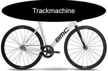 BMC_Trackmachine_Bahnrad_Angebote