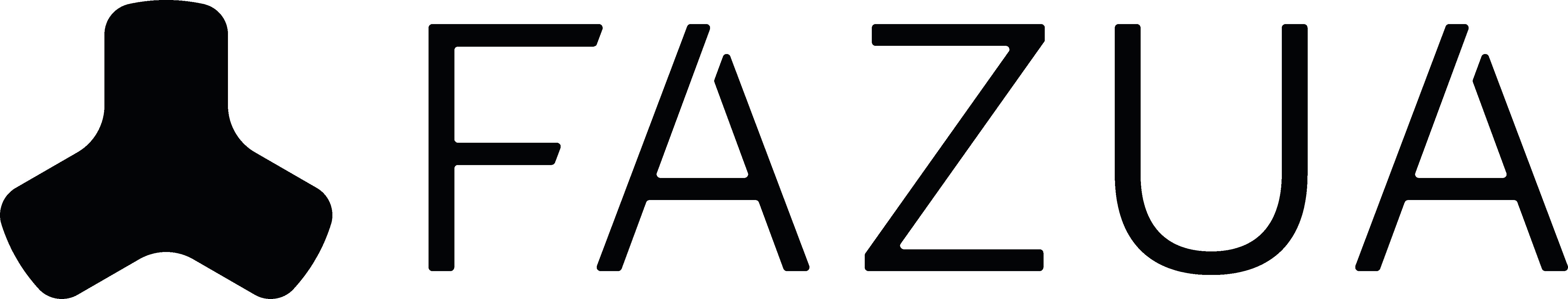 FAZUA Elektroantriebe im Radsalon Saarbrücken
