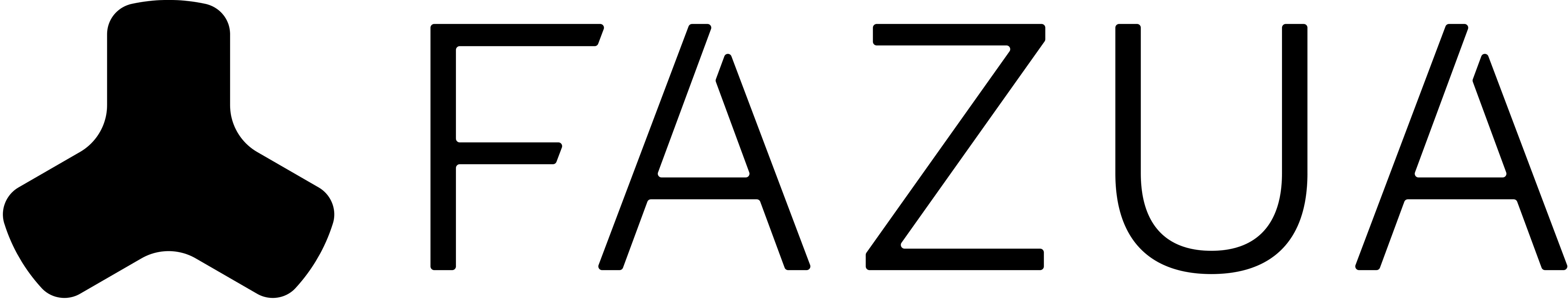 fazua_logo_black