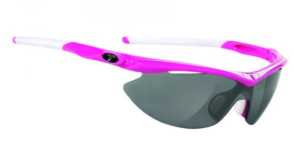 TIFOSI Slip (Neon Pink) | Radbrille