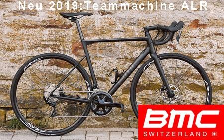 BMC_Teammachine_ALR_Rennrad_Modell_2019_Produktvorstellung