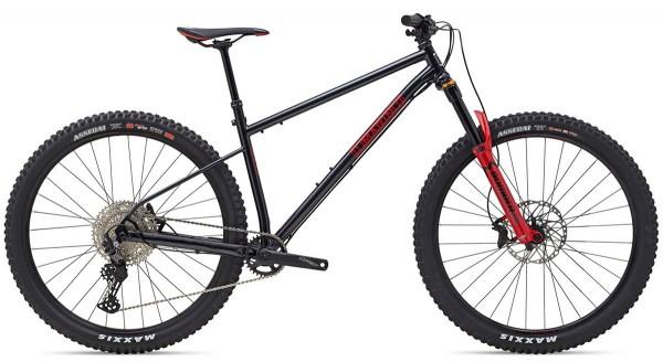 MARIN El Roy - Enduro & Downhill Hardail - Modell 2021