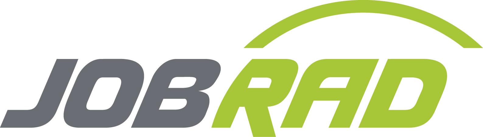 Jobrad_Fahrradleasing_Saarland_Logo