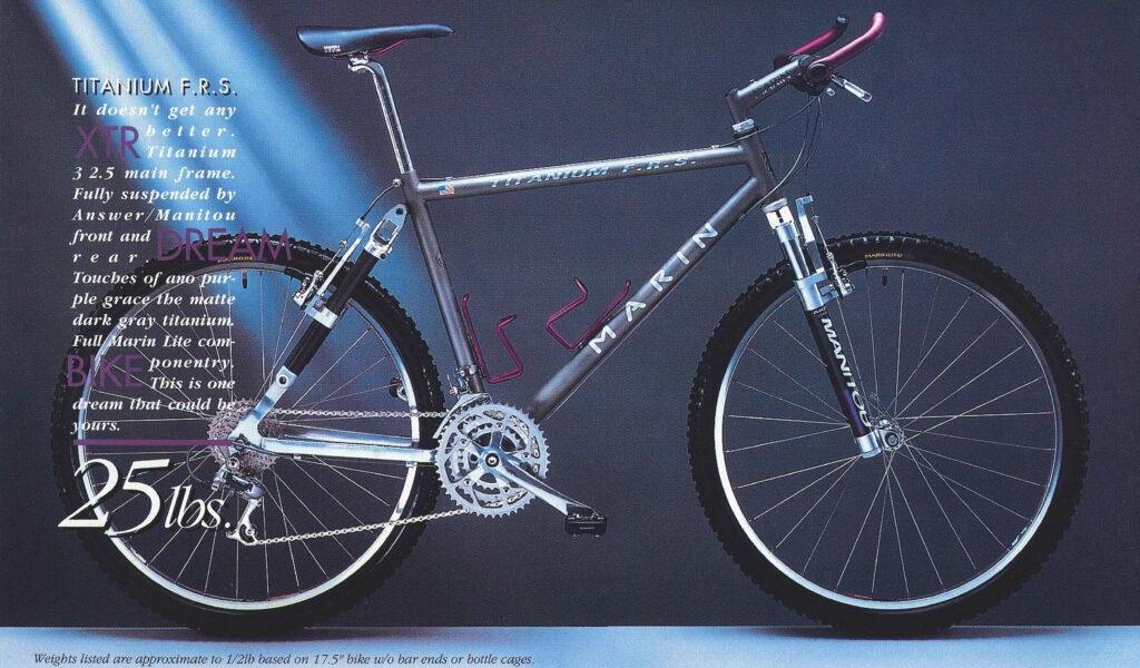 Marin_Bikes_Team_Titanium_FRS