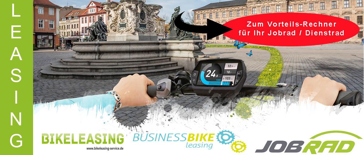Fahrradleasing_Radsalon_Saarbruecken