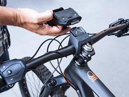 COBI_Bike_System_Montage