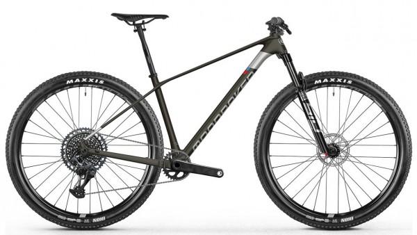 MONDRAKER Podium Carbon RR SL - Mountainbike Hardtail - Modell 2022