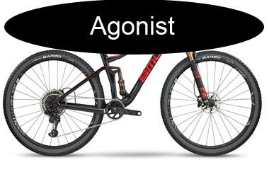 BMC_Agonist_MTB_Fully