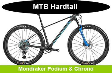 MONDRAKER_Mountainbike_Hardtail_Onlineshop_Saarland