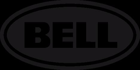 Bell Fahrradhelme Onlineshop