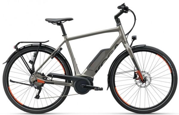 KOGA Pace B05 Tokyo Edition - Herren E-Bike 2020