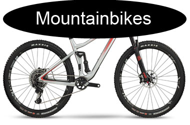 BMC_Mountainbike_Onlineshop