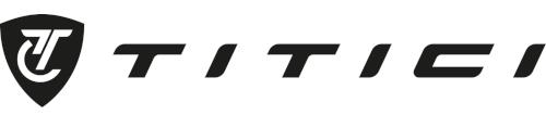 TITICI_Rennrad_Shop