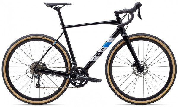 MARIN Lombard 2 - Cyclocross Bike - Modell 2021