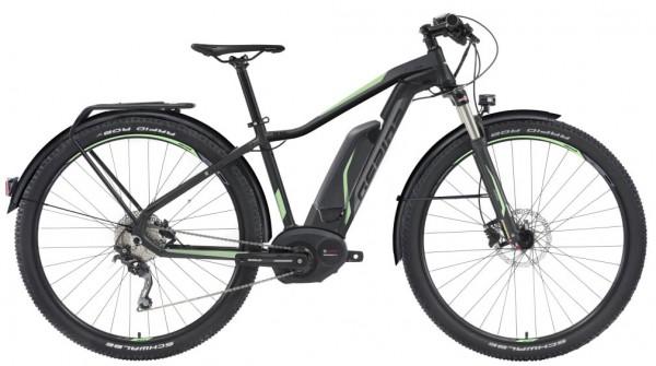 GEPIDA Berig Deore 10 - 29 Zoll - Modell 2020